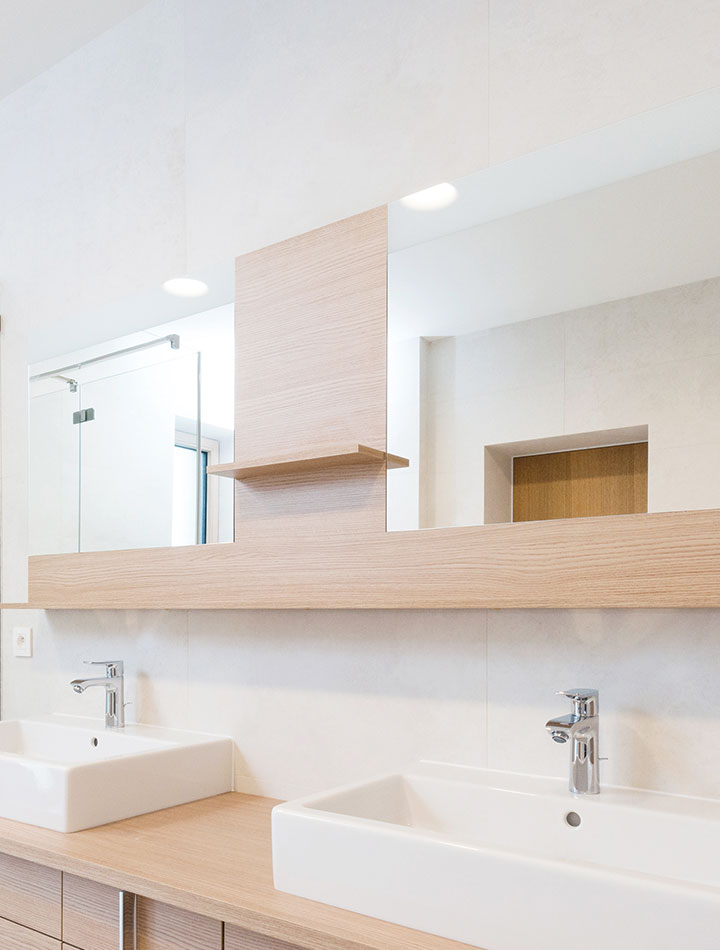 Badkamer Verbouwen Door De Installateur Uit Ommen